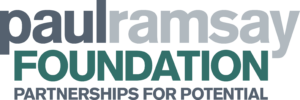 Paul Ramsay Foundation Logo_RGB