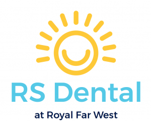 RS Dental