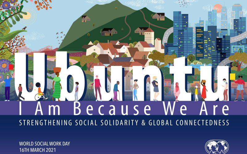 World Social Work Day 2021